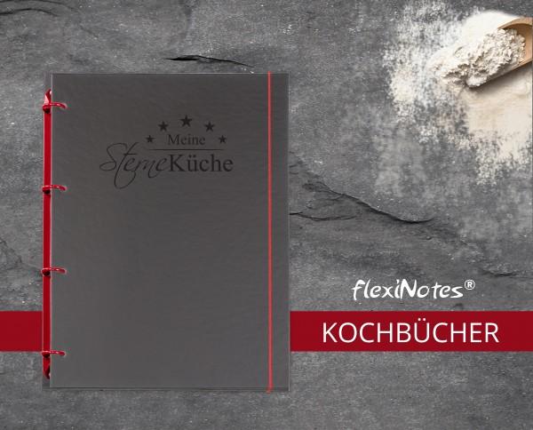 Bild-Blogeintrag-Kochbuch-flexiNotes