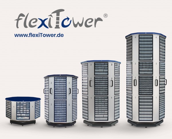 Bild-Blogeintrag-Produkt-flexiTower-Lagersysteme
