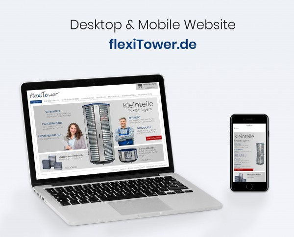flexiTower_Besteseller_Bearbeitet